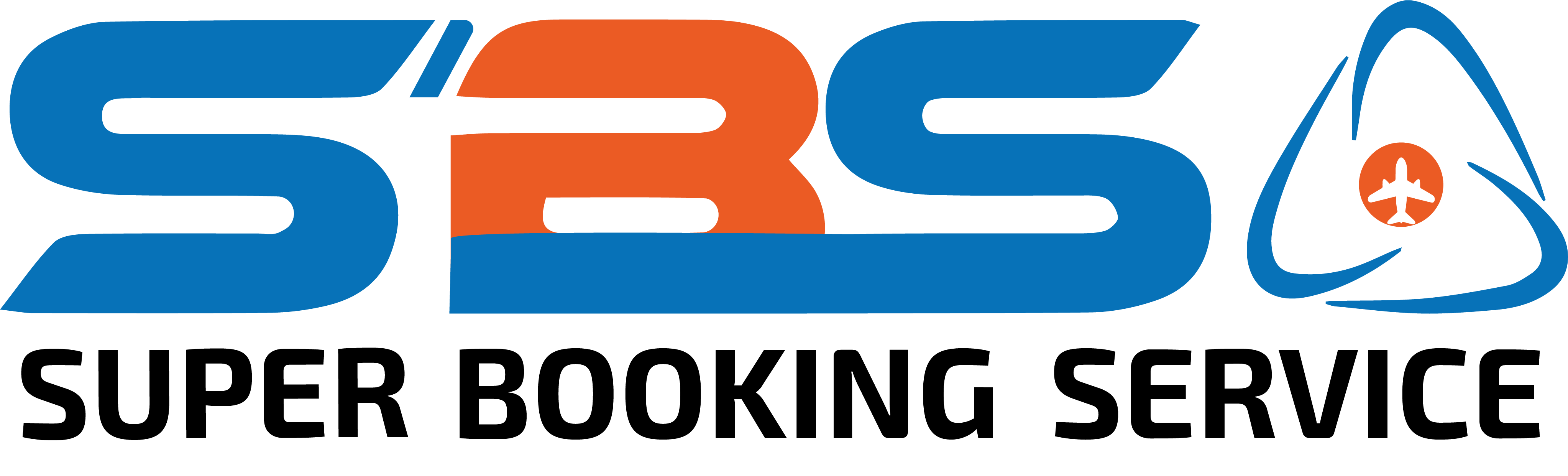 superbookingservice